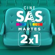 Banca Vive - Cine SAS