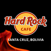 Banca Vive - Hard Rock