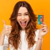 5 Ventajas que no sabías de una Tarjeta de Crédito